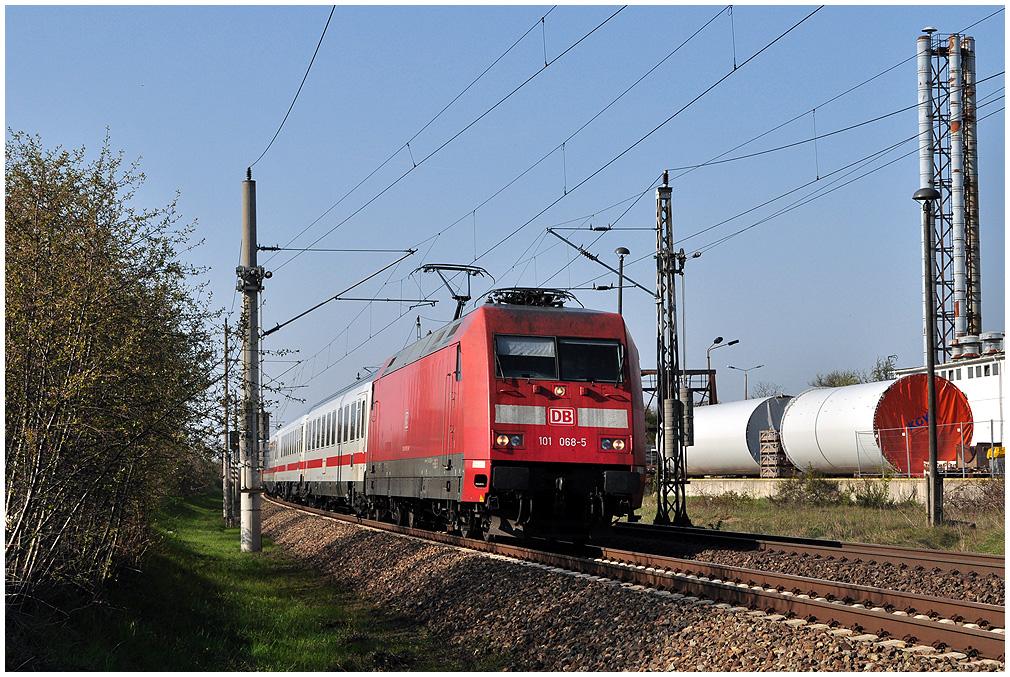 http://www.ssdw.de/2010/DSC_6869.jpg