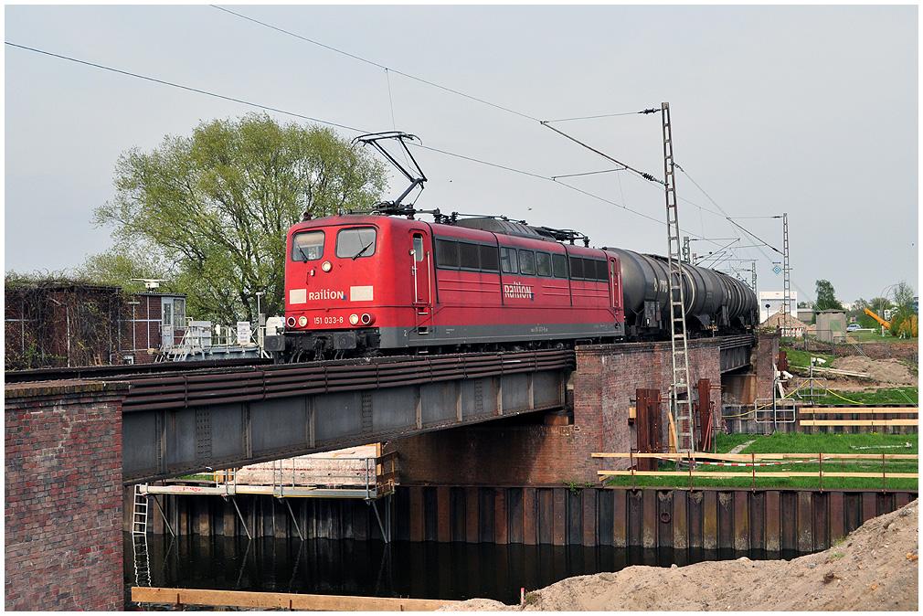 http://www.ssdw.de/2010/DSC_7007.jpg