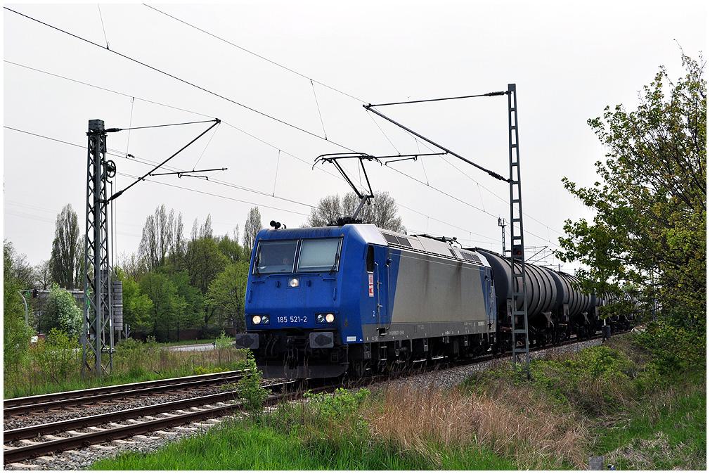 http://www.ssdw.de/2010/DSC_7015.jpg