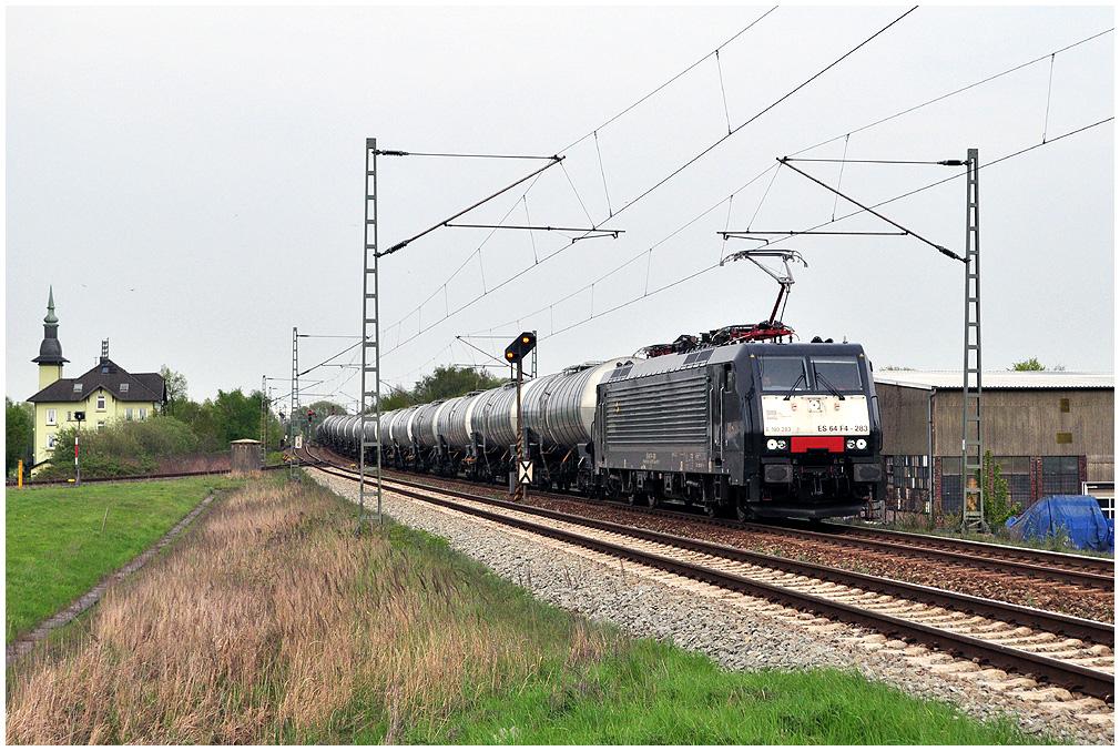 http://www.ssdw.de/2010/DSC_7071.jpg