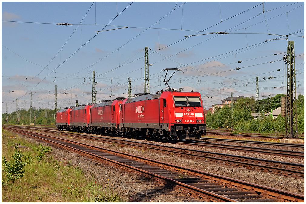 http://www.ssdw.de/2010/DSC_7583.jpg