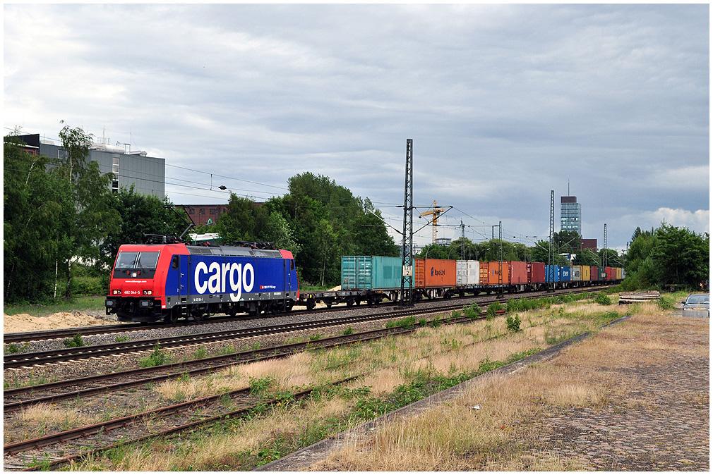 http://www.ssdw.de/2010/DSC_8004.jpg