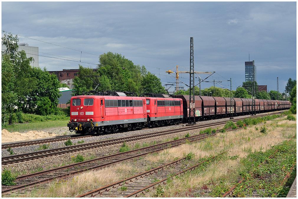 http://www.ssdw.de/2010/DSC_8042.jpg