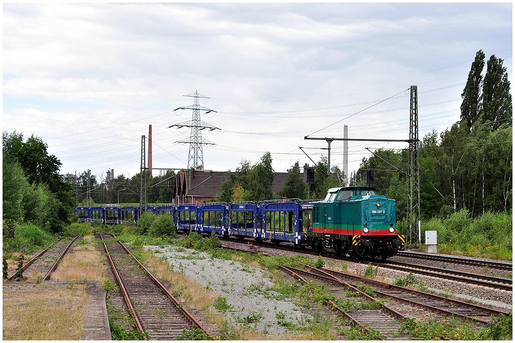 http://www.ssdw.de/2010/DSC_8060.jpg