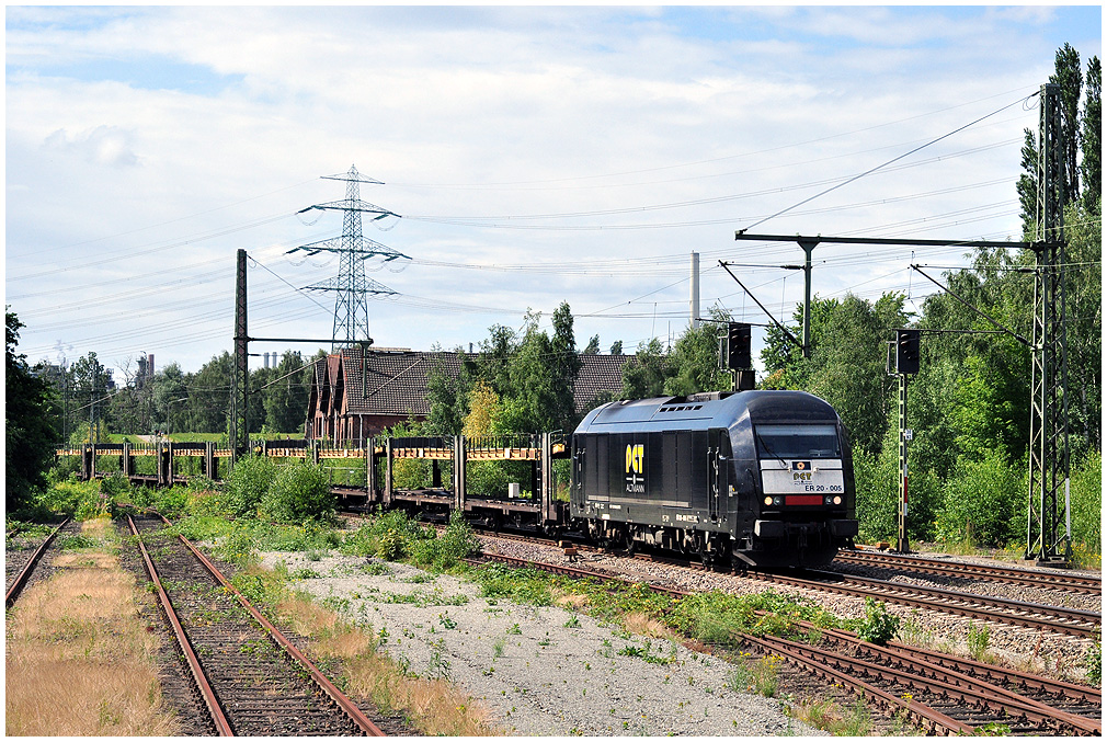 http://www.ssdw.de/2010/DSC_8096.jpg