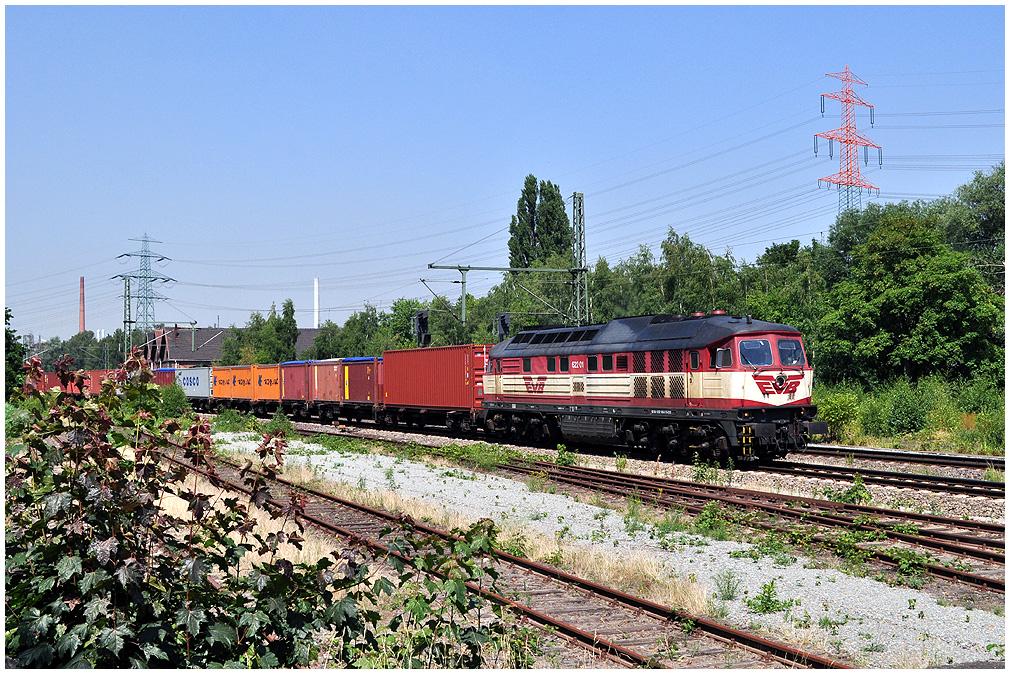 http://www.ssdw.de/2010/DSC_8216.jpg