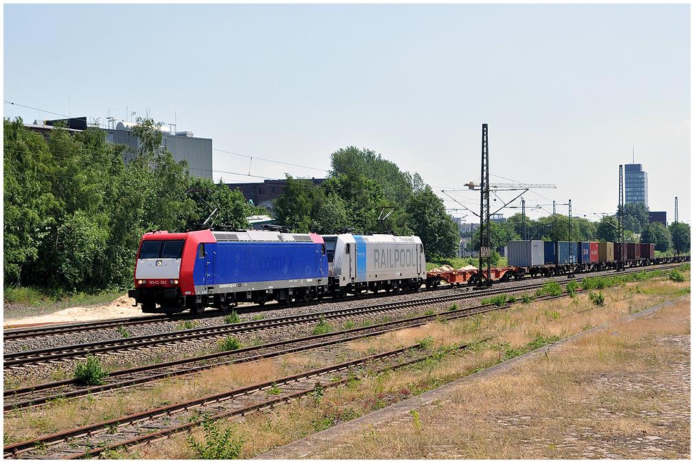 http://www.ssdw.de/2010/DSC_8222.jpg