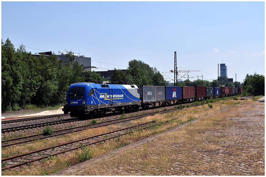 http://www.ssdw.de/2010/DSC_8239.jpg