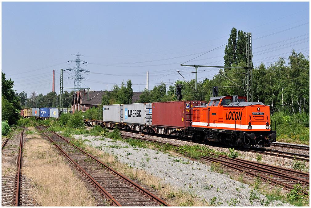 http://www.ssdw.de/2010/DSC_8288.jpg