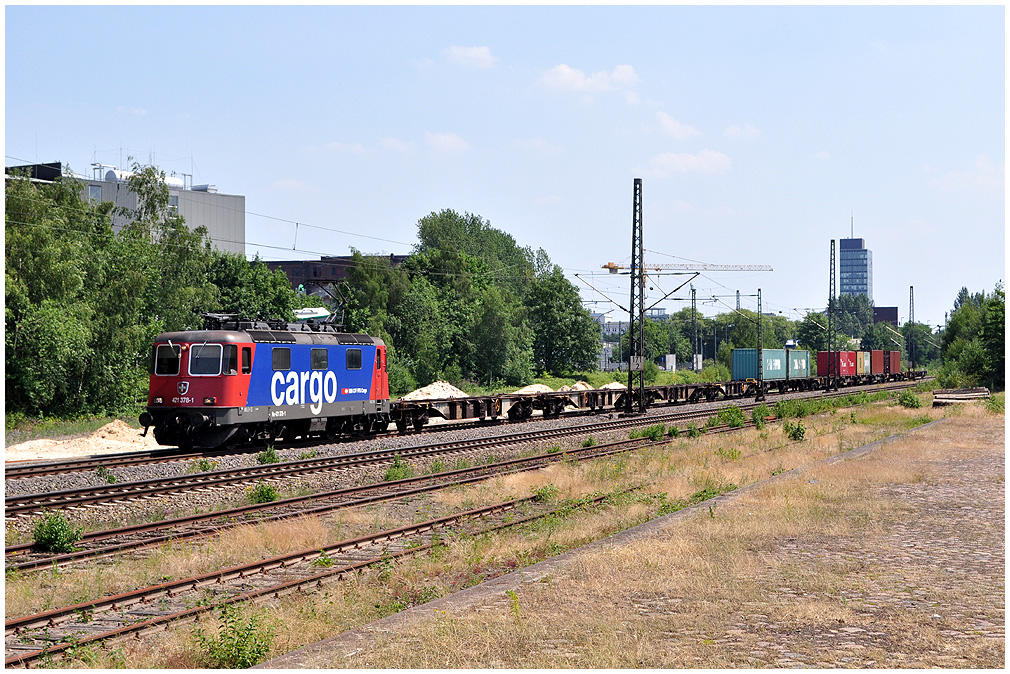 http://www.ssdw.de/2010/DSC_8305.jpg