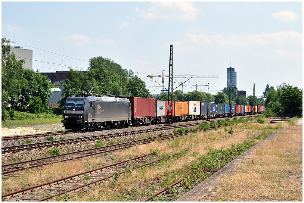 http://www.ssdw.de/2010/DSC_8314.jpg