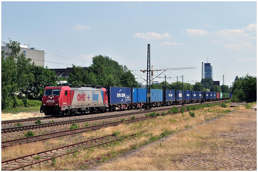 http://www.ssdw.de/2010/DSC_8326.jpg