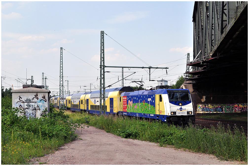 http://www.ssdw.de/2010/DSC_8353.jpg