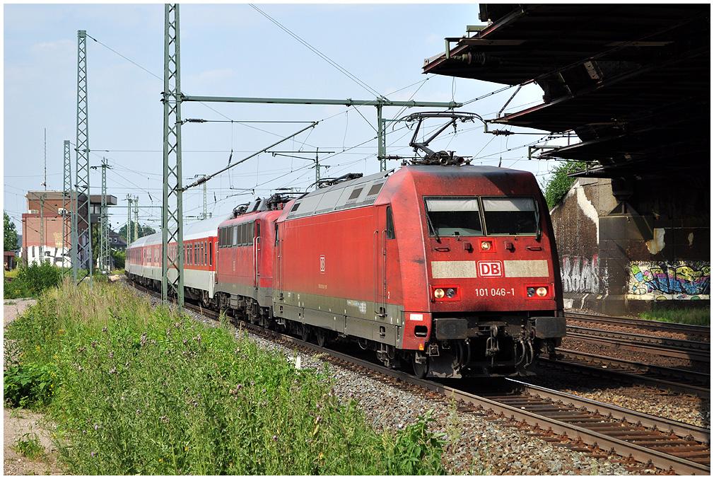 http://www.ssdw.de/2010/DSC_8359.jpg