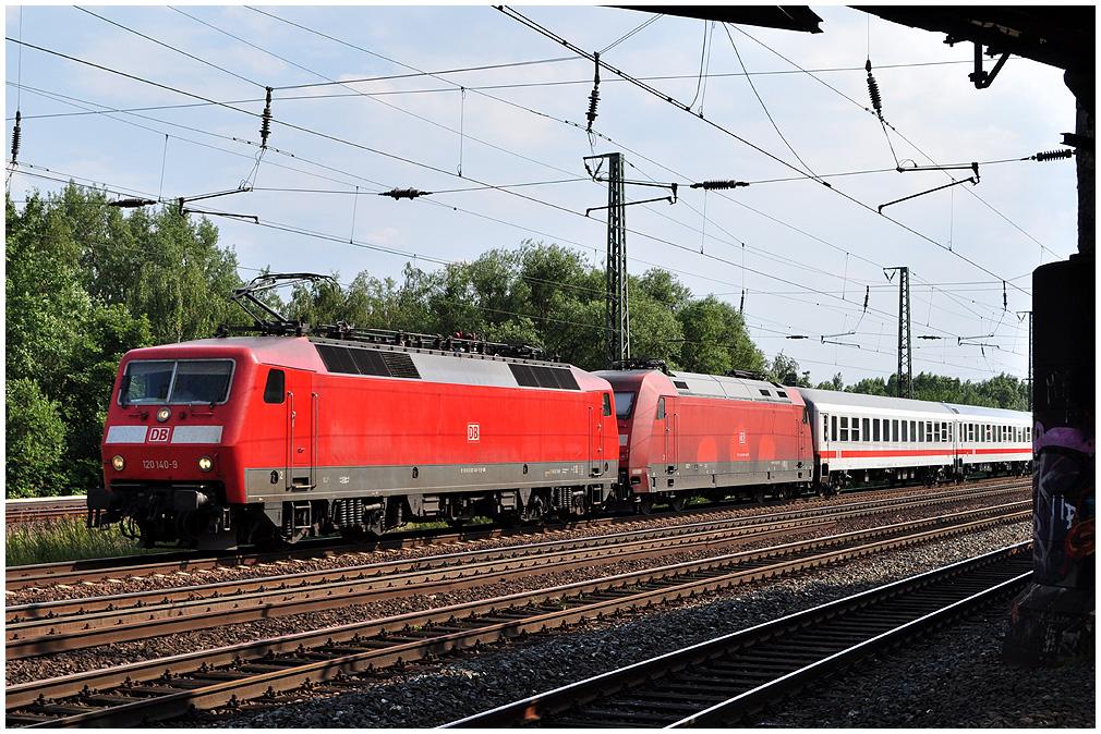 http://www.ssdw.de/2010/DSC_8369.jpg