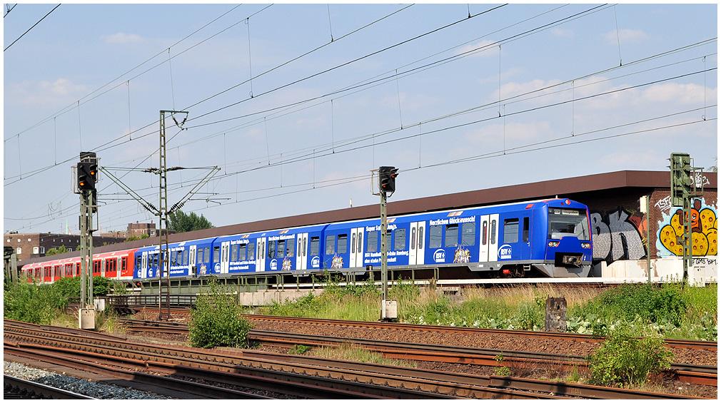 http://www.ssdw.de/2010/DSC_8381.jpg