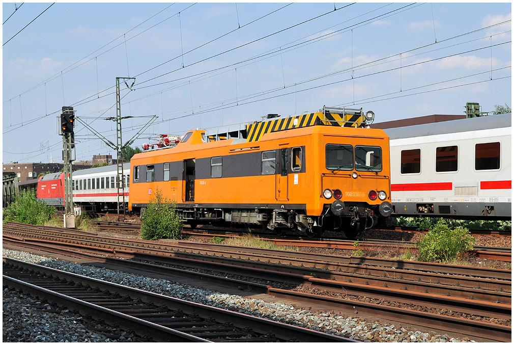 http://www.ssdw.de/2010/DSC_8394.jpg