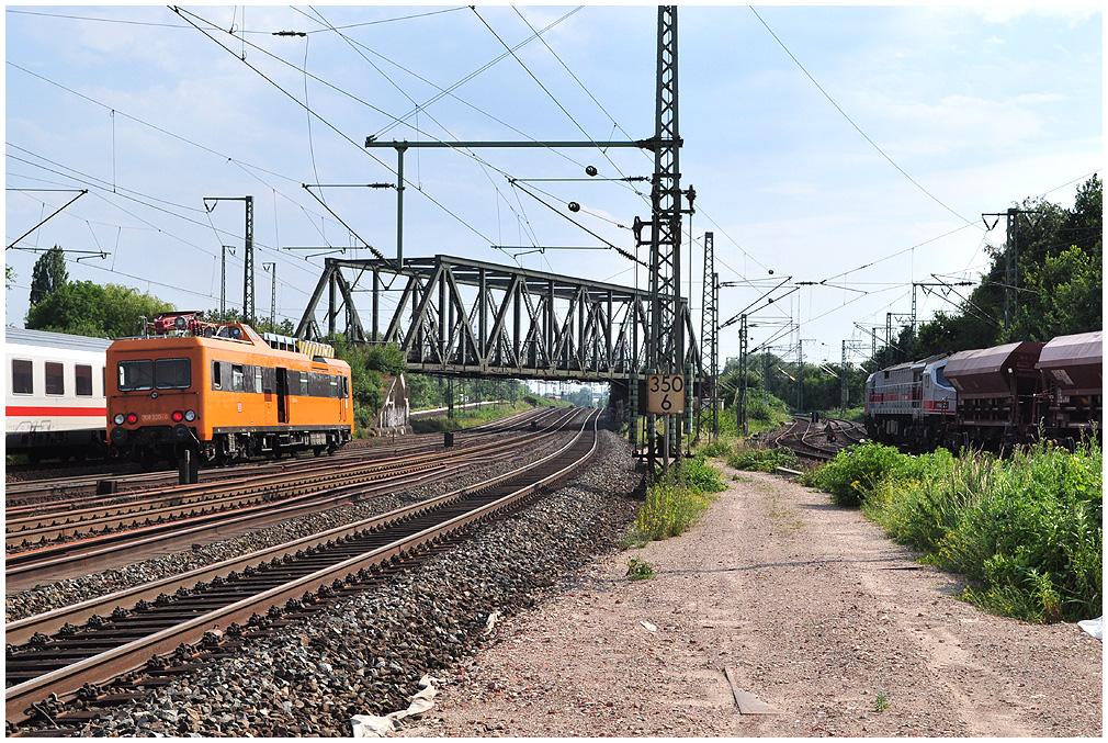 http://www.ssdw.de/2010/DSC_8398.jpg