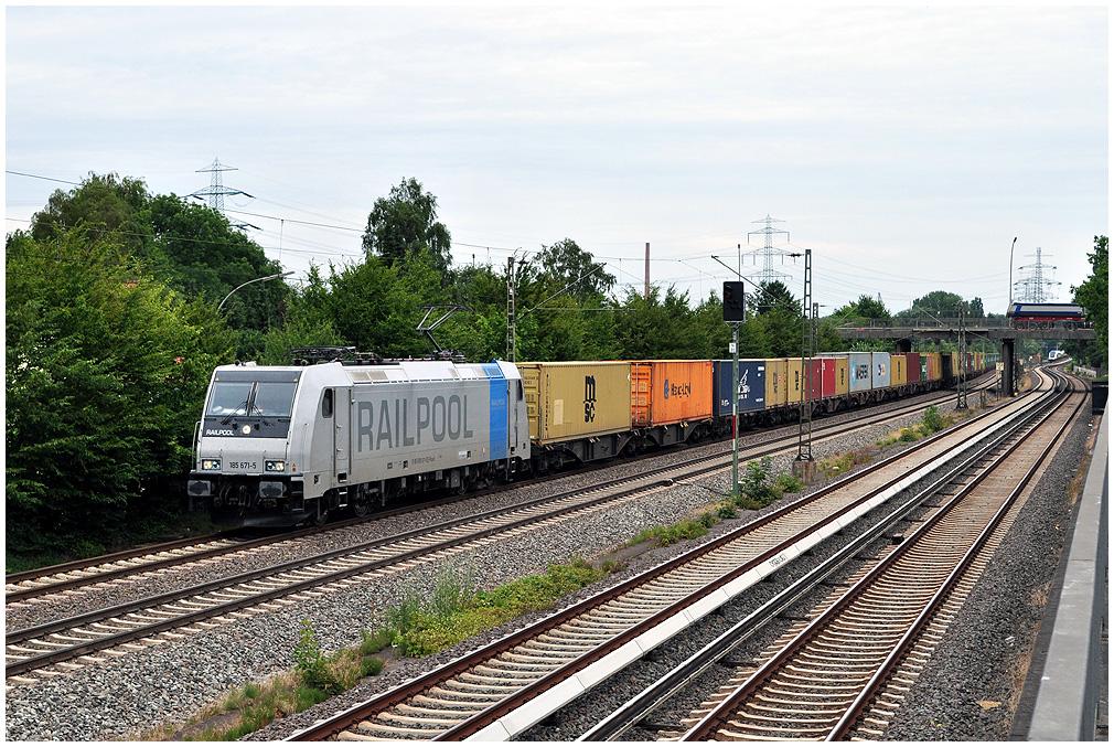 http://www.ssdw.de/2010/DSC_8507.jpg