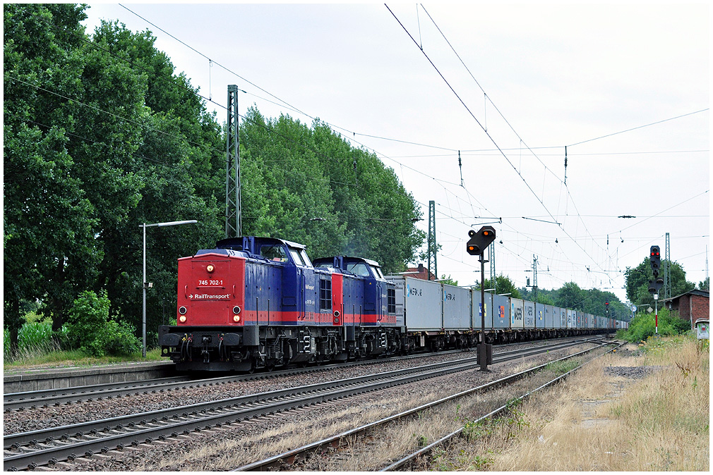http://www.ssdw.de/2010/DSC_8624.jpg