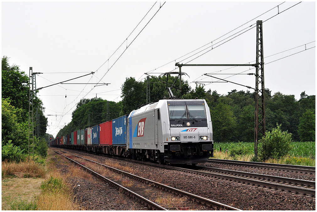 http://www.ssdw.de/2010/DSC_8643.jpg
