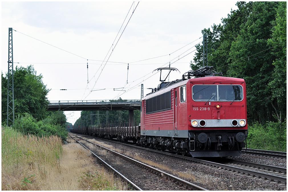 http://www.ssdw.de/2010/DSC_8662.jpg