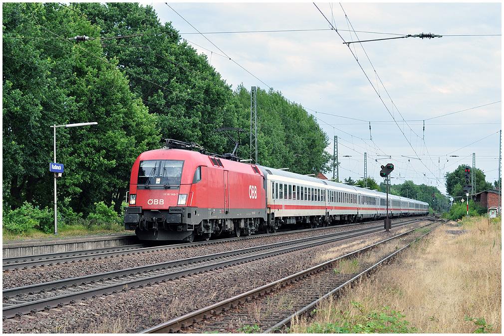 http://www.ssdw.de/2010/DSC_8671.jpg
