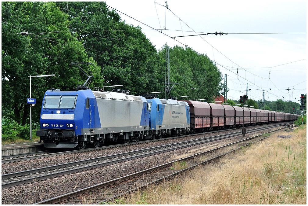 http://www.ssdw.de/2010/DSC_8682.jpg