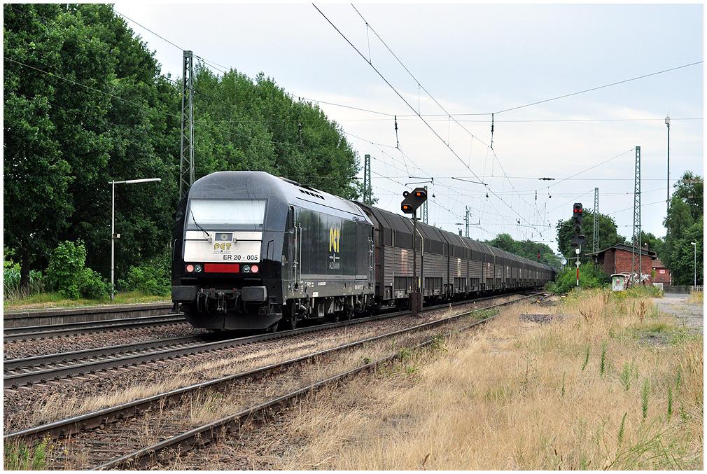 http://www.ssdw.de/2010/DSC_8694.jpg