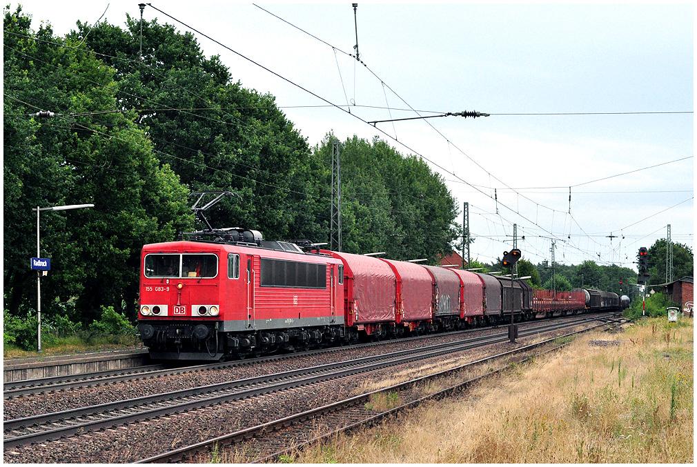 http://www.ssdw.de/2010/DSC_8697.jpg