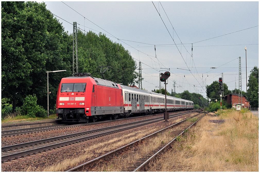 http://www.ssdw.de/2010/DSC_8703.jpg