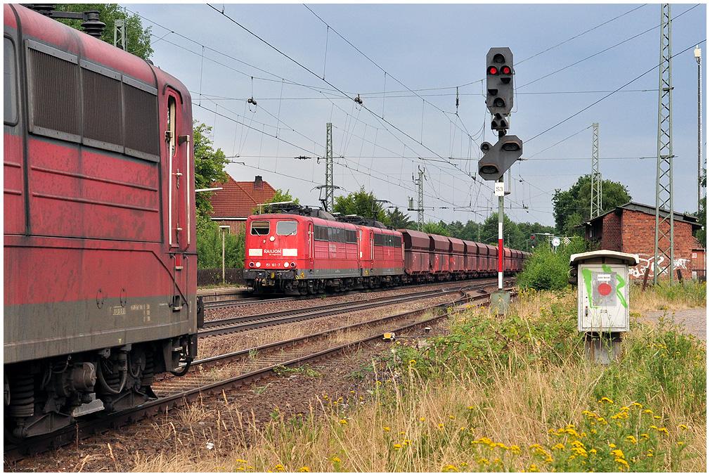 http://www.ssdw.de/2010/DSC_8712.jpg