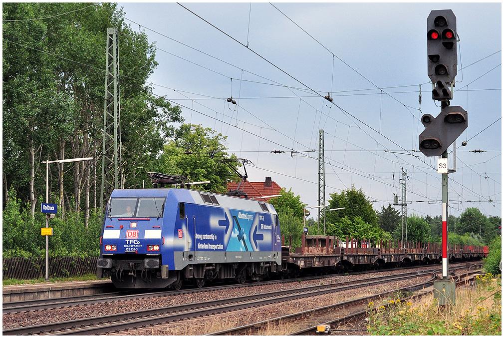 http://www.ssdw.de/2010/DSC_8721.jpg