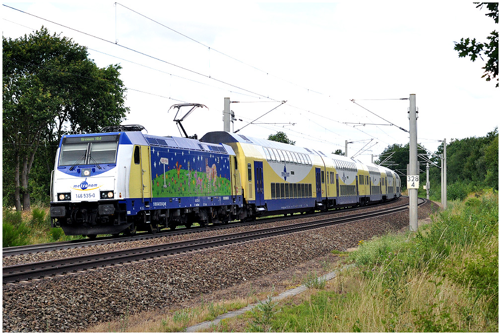 http://www.ssdw.de/2010/DSC_8747.jpg
