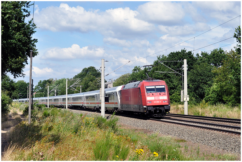http://www.ssdw.de/2010/DSC_8777.jpg