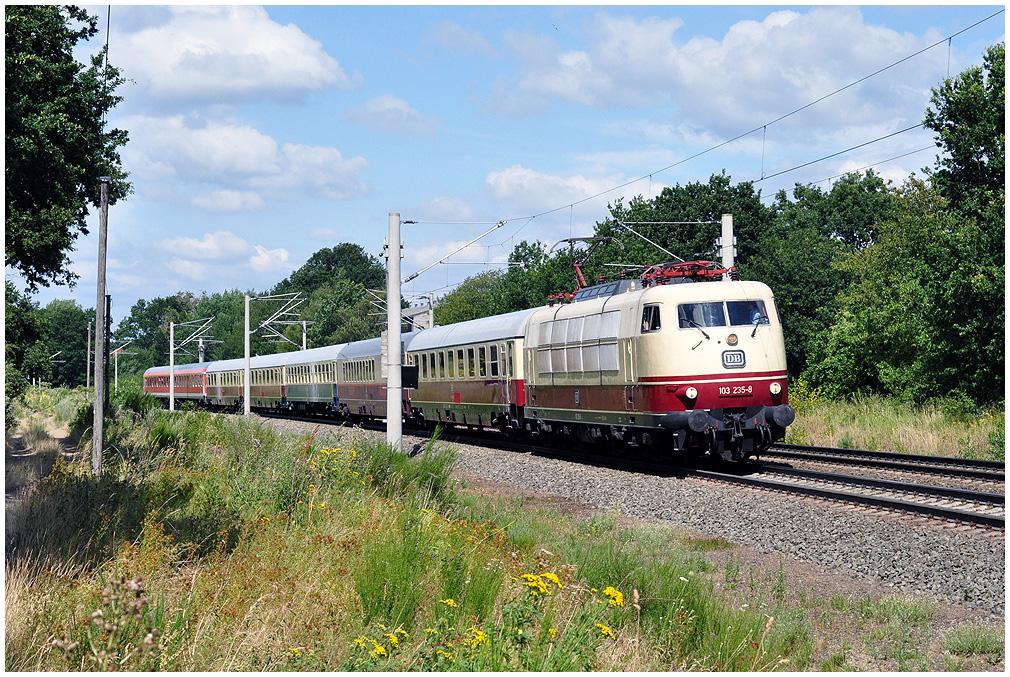 http://www.ssdw.de/2010/DSC_8786.jpg