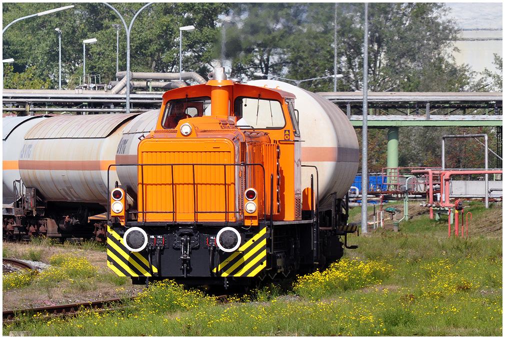 http://www.ssdw.de/2010/DSC_9048.jpg