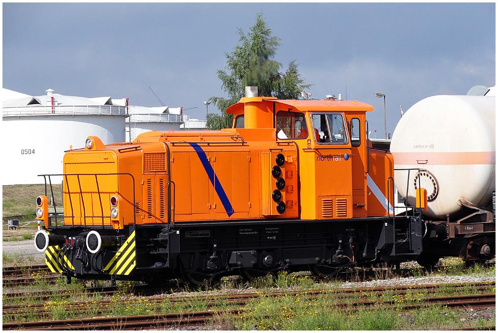 http://www.ssdw.de/2010/DSC_9054.jpg