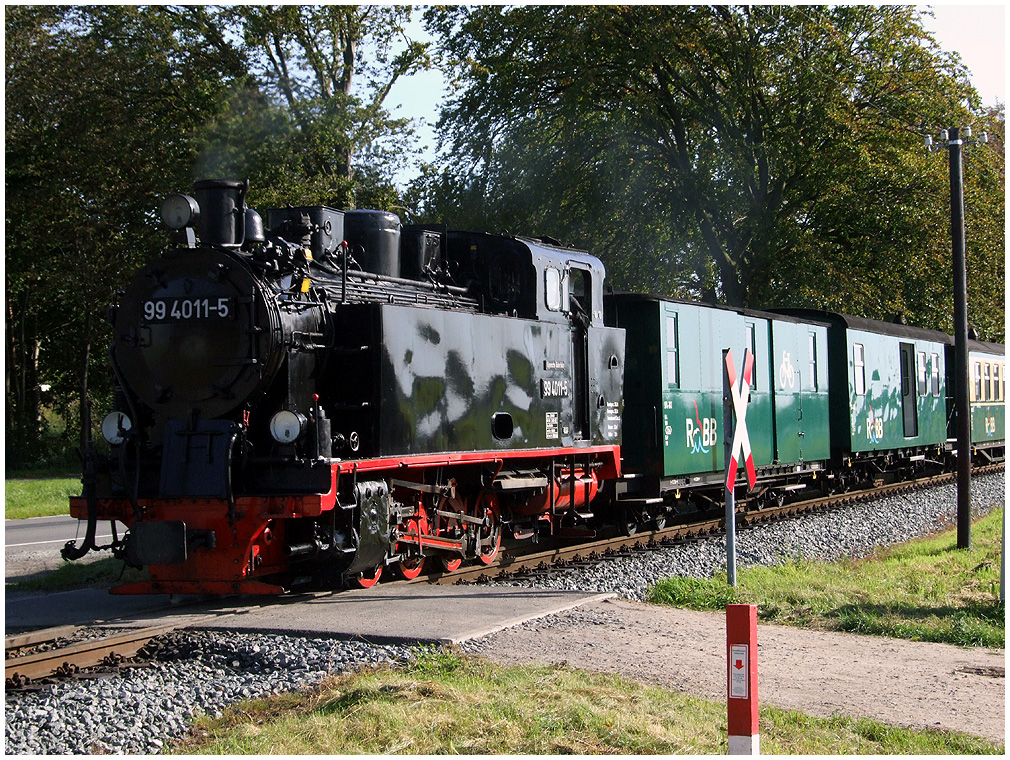 http://www.ssdw.de/2011/DSCF6004.jpg