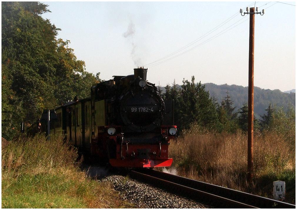 http://www.ssdw.de/2011/DSCF6106.jpg