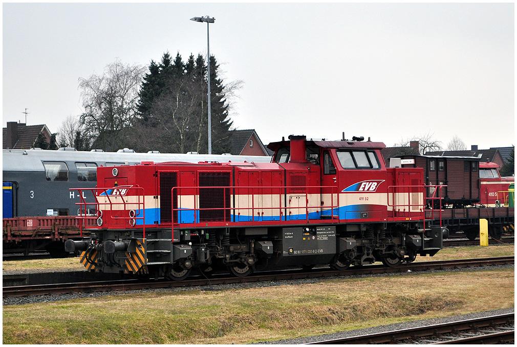 http://www.ssdw.de/2011/DSC_1135.jpg