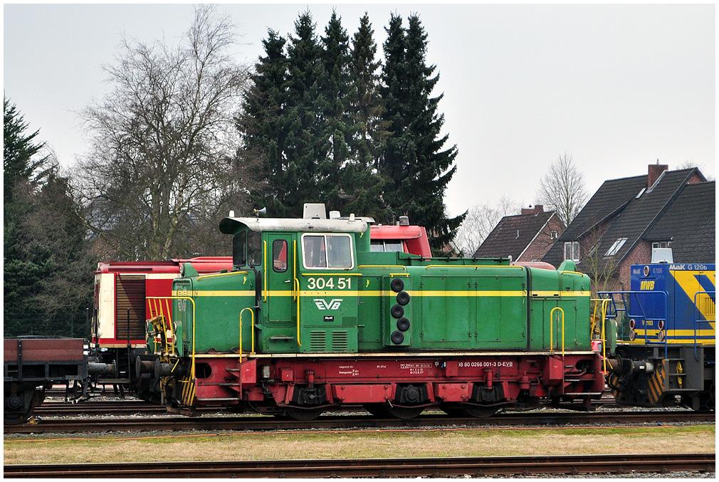 http://www.ssdw.de/2011/DSC_1146.jpg