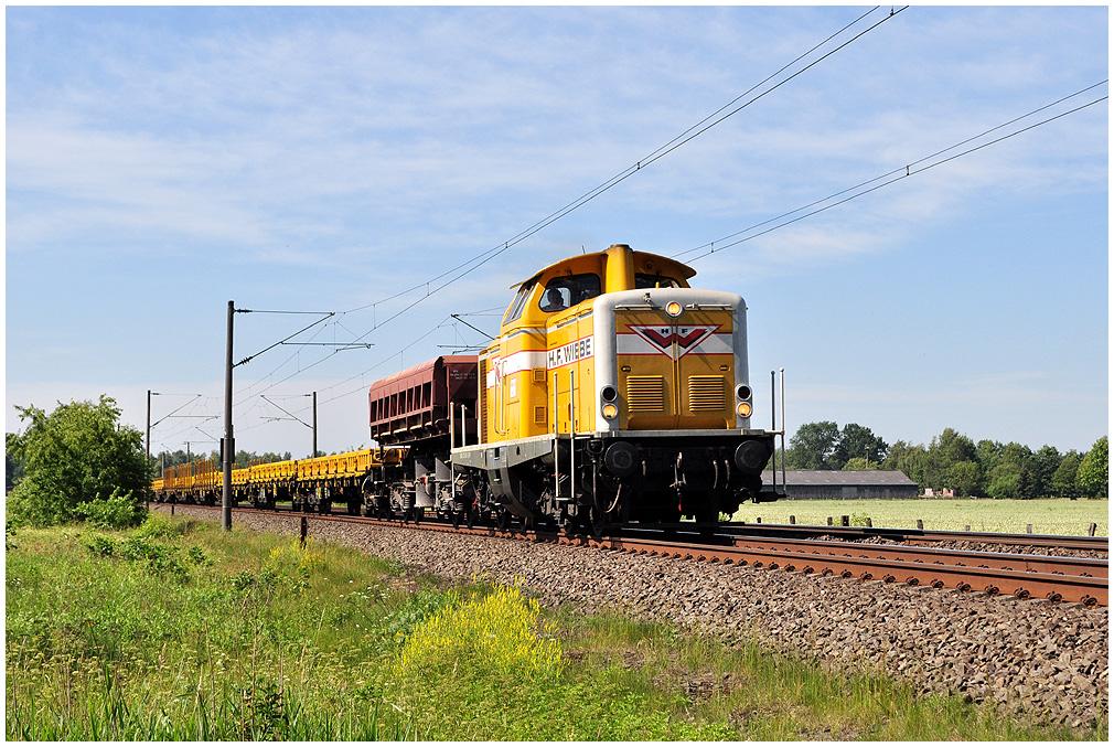 http://www.ssdw.de/2011/DSC_1812.jpg