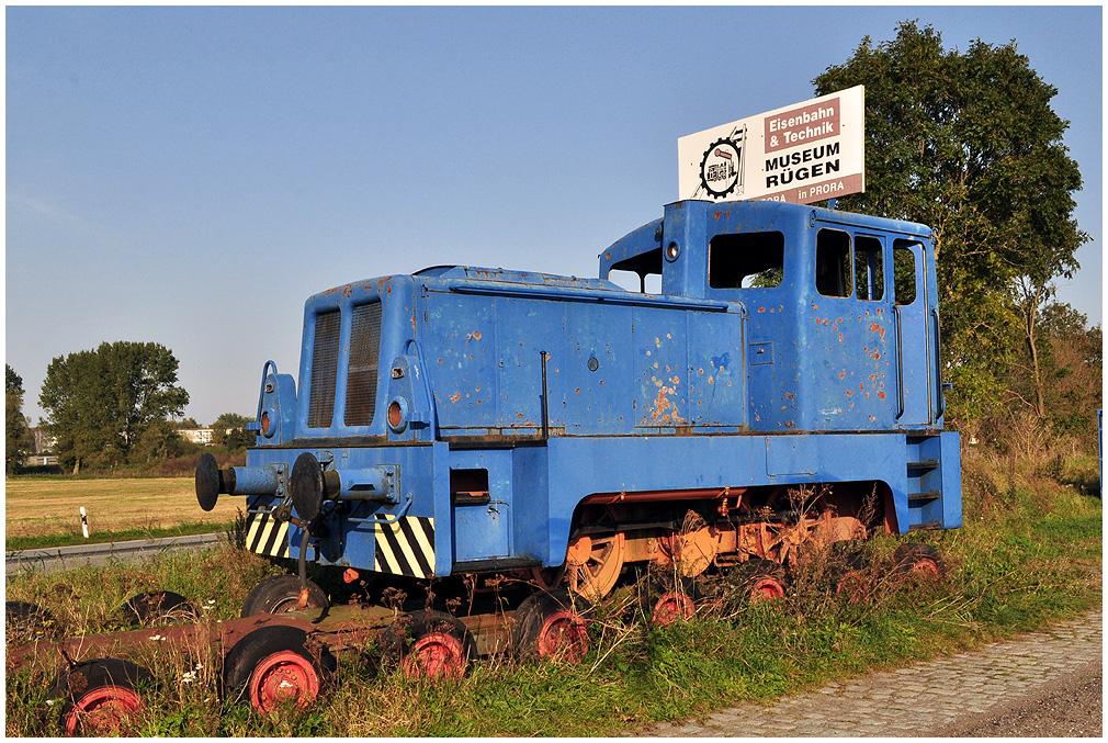 http://www.ssdw.de/2011/DSC_2067.jpg