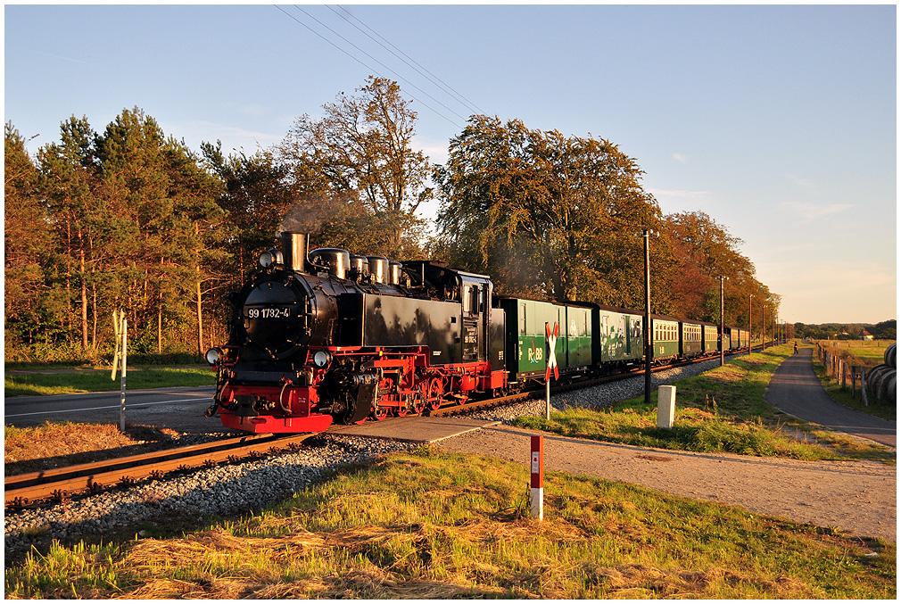 http://www.ssdw.de/2011/DSC_2239.jpg