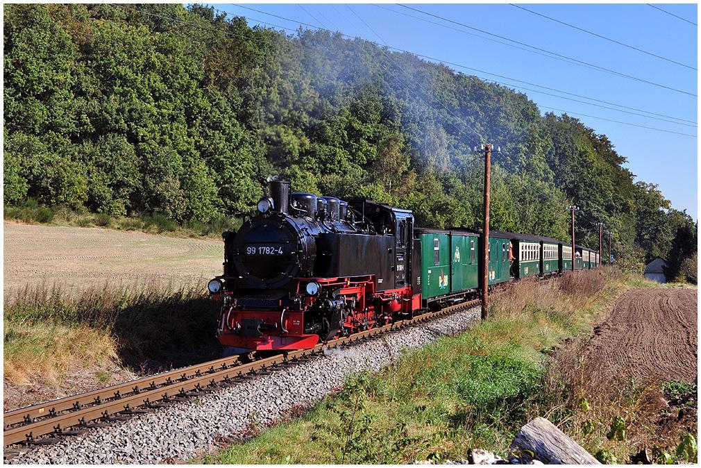 http://www.ssdw.de/2011/DSC_2245.jpg