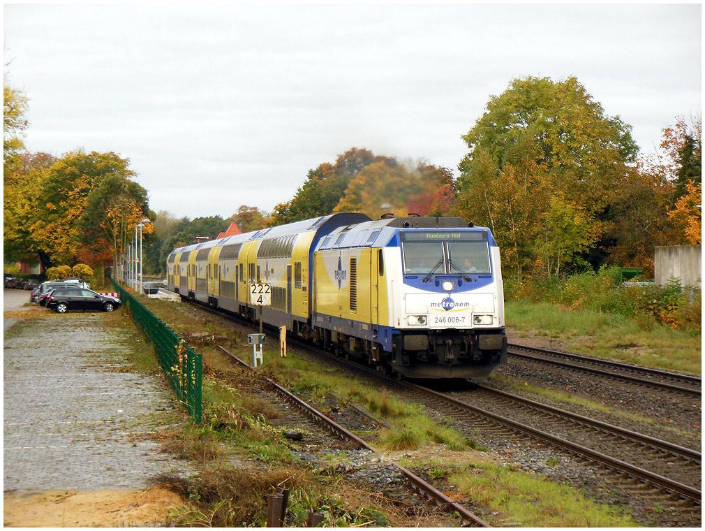 http://www.ssdw.de/2012/DSCN0524.jpg