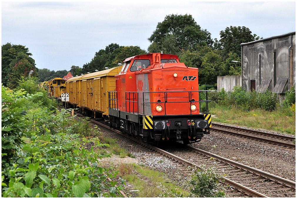 http://www.ssdw.de/2012/DSC_3471.jpg