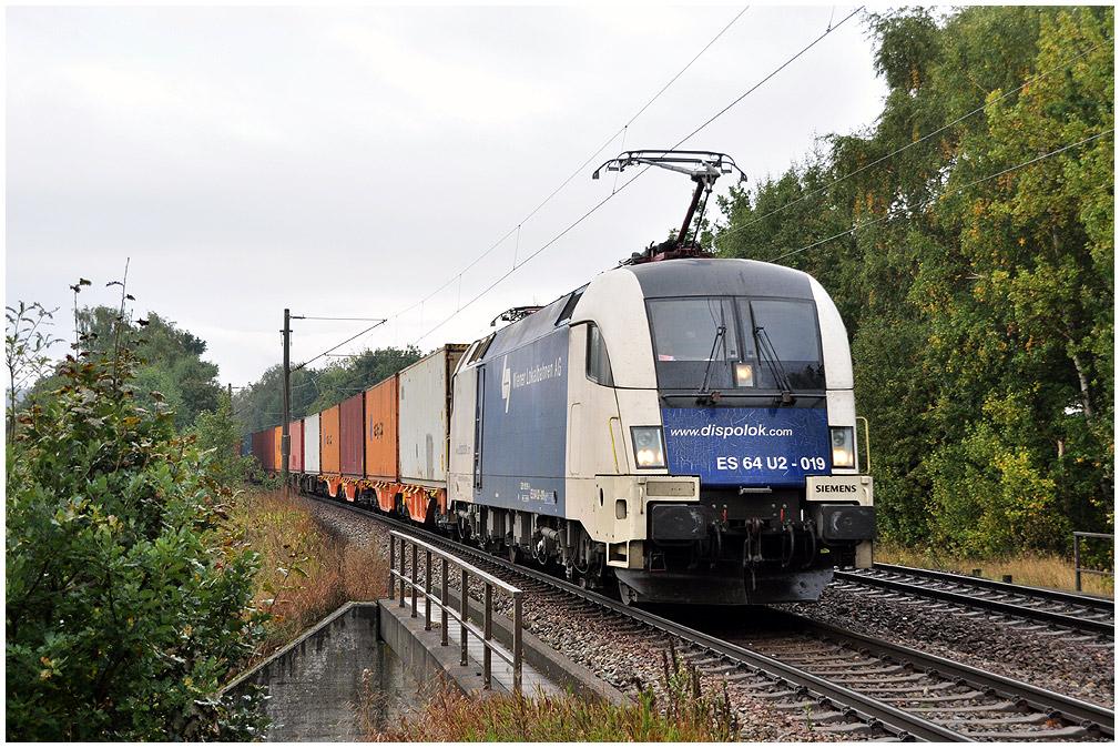 http://www.ssdw.de/2012/DSC_3533.jpg