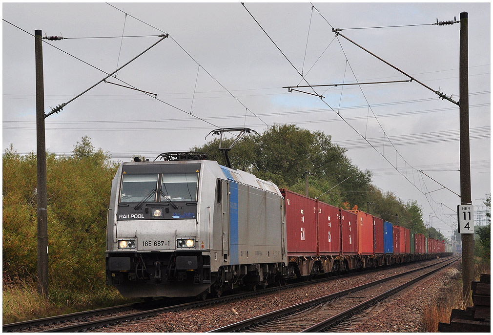 http://www.ssdw.de/2012/DSC_3563.jpg